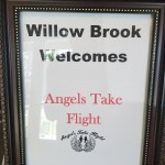 willowbrookangels